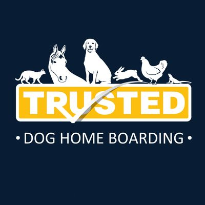 Home dog boarding, dog home boarding