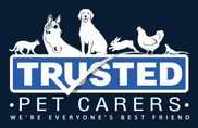 Pet Sitting Jobs | Trusted Pet Carers
