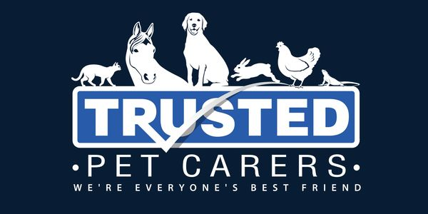 "<img src=""Dog Boarding.png"" alt=""Pet Sitter and dog sitting near me caring for dogs"">"