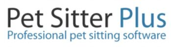 Pet Sitter Plus logo