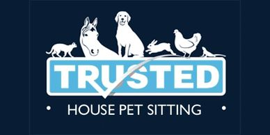 "<img src=""house sitter png"" alt=""Dog Sitter near me, doggy day care  near me, cat sitter "">"