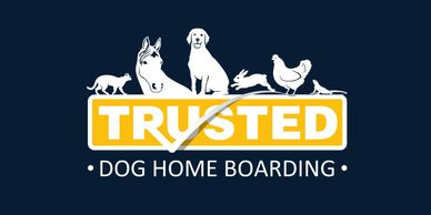 "<img src=""Dog boarding.png"" alt=""Dog Sitter near me, Cat sitter near me, caring for dogs and cats"">"