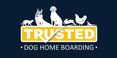 "<img src=""Dog boarding png"" alt=""Dog Sitter near me, doggy day care  near me, cat sitter "">"