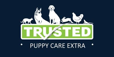 "<img src=""puppy sitter png"" alt=""Dog Sitter near me, doggy day care  near me, pet sitter "">"