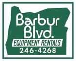 Barbur Blvd Rentals