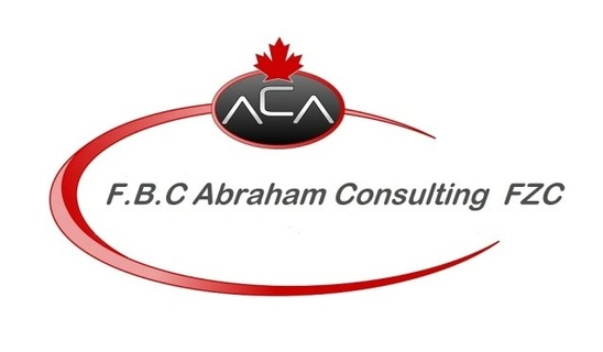 Canadian Immigration Consulting