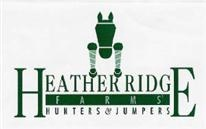 Heather Ridge Farms