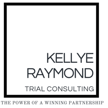 Raymond Trial Consulting, LLC