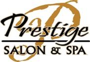 Prestige Salon and Spa