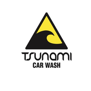 Our mission at Tsunami Car Wash is to provide a genuinely pleasant and satisfying car wash experienc