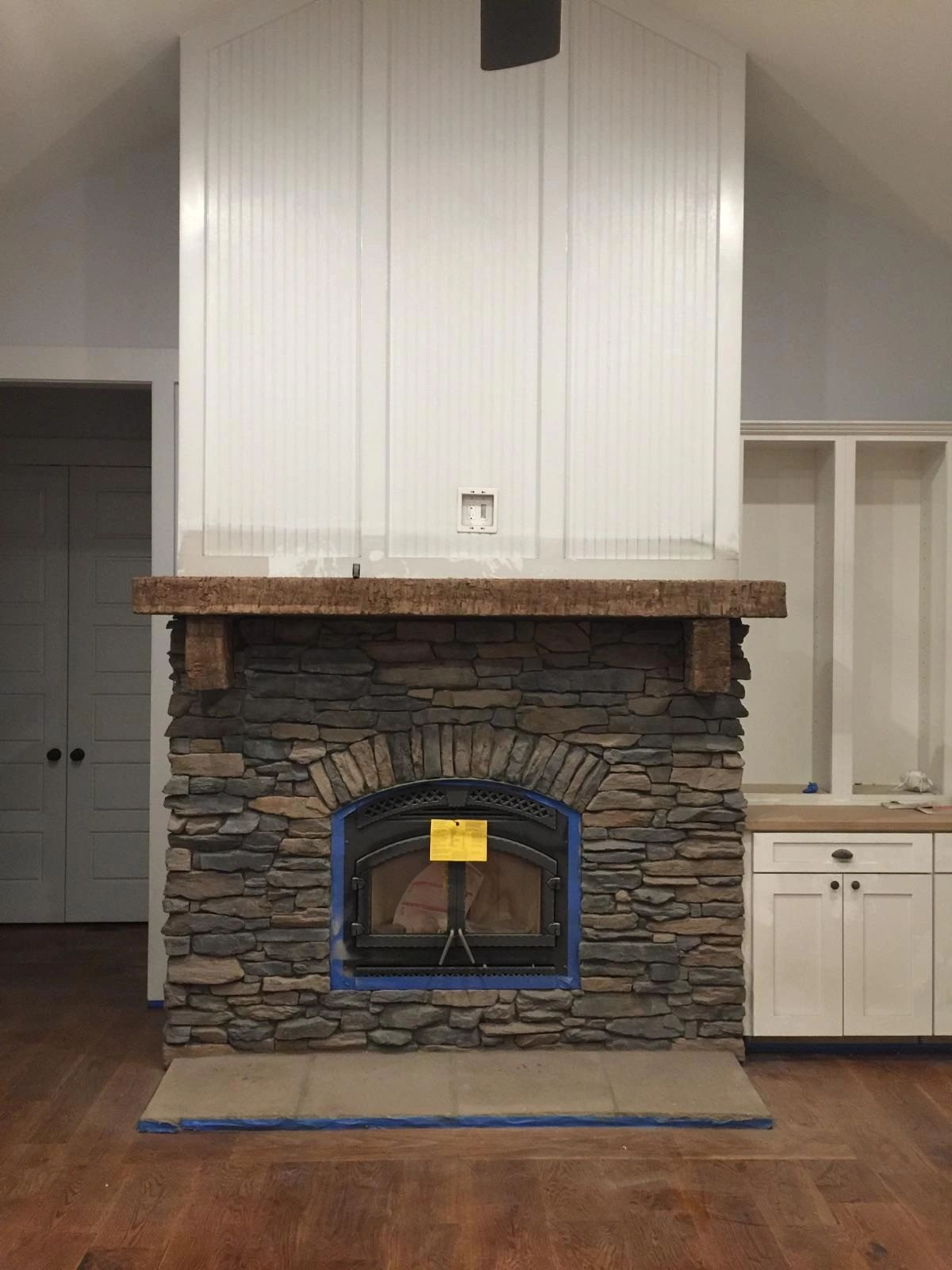 fireplace mantels rustic beams rustic timbers reclaimed wood