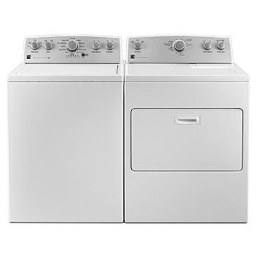 Discount Appliance Tampa