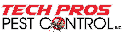 Tech Pros Pest Control