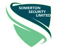 Somerton Security