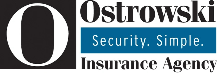 Ostrowski Insurance Agency, Inc.
