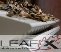 Gutter Protection Houston TX LeafX