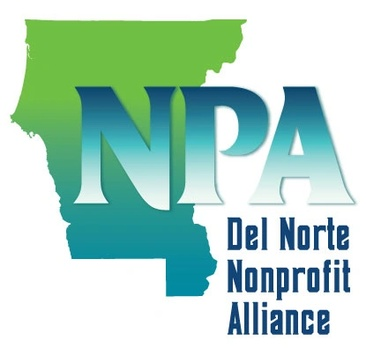 Del Norte Nonprofit Alliance