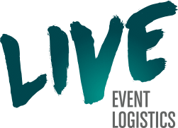 Live Event Logistics Pty Ltd