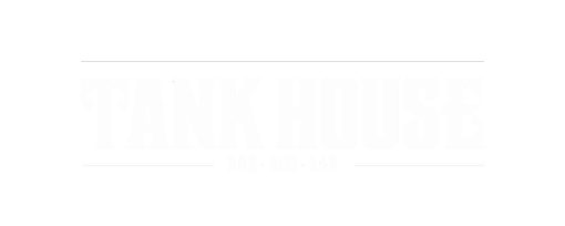Tank House BBQ and Bar