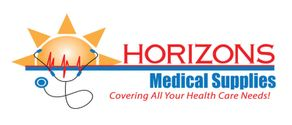 Horizons Medical Supplies & Homecare, LLC