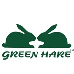 Green Hare, LLC