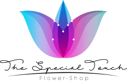 the special touch flowershop