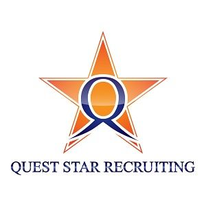 Quest Star Recruiting INC