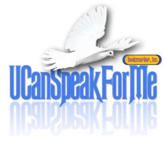 UCanSpeakForMe