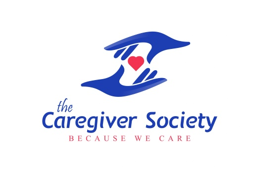 The Caregiver Society