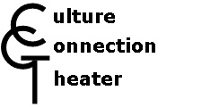 Culture Connection Theater