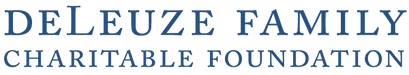 deLeuze Family Charitable Foundation