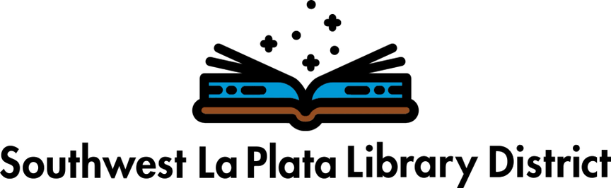 Southwest La Plata Library District