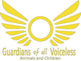 GUARDIANS OF ALL VOICELESS