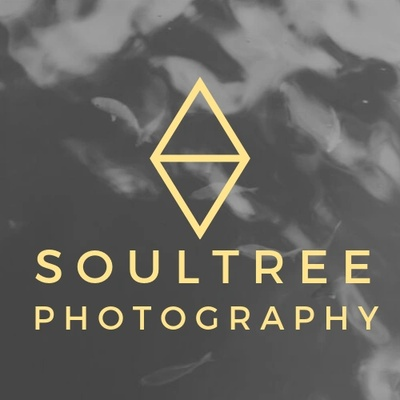Soultree Photography