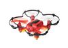 TK027477 - Mini Drone with camera (charge 40 minutes and operate 7-8 minutes)
