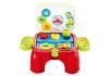 TK027309 - Baby Shop Chair