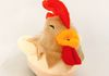 TK028844 - RC Rooster