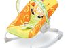 TK021644 - Rocking Chair for baby
