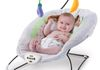 TK021648 - Rocking chair with mobile for baby