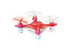 TK027478 - Mini Drone (charge: 40 minutes, operation: 7-8 minutes)