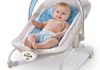 TK021647 - Rocking chair for baby