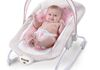 TK021646 - Rocking chair for baby