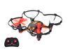 TK027418A - Mini Drone (charge 40 minutes, operate 7-8 minutes)