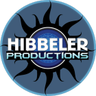 Hibbeler Productions