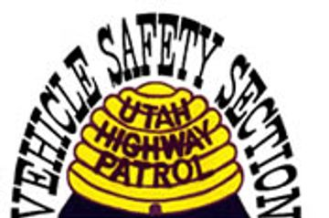 Utah state Safety Inspection