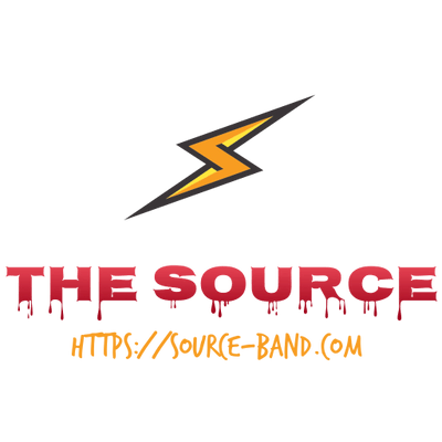The Source Band