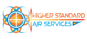 Higher Standard Air Services, LLC