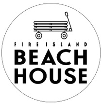 Fire Island Beach House