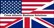 Cross Atlantic Business Solutions