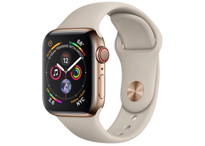 #apple #applewatch #computerguys #pchelp #pchelpnaples #computerhelpnaples #computerrepairnaples